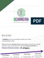 Apresentação-Franquia-QCarreira