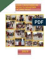 PLAN DE GESTION DE RIESGO-2019.docx