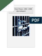 Notes_From_Prison_1983_-1988_By_Alija_Iz.pdf