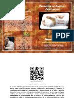 DEMO Libro de Tasacion de Daños y Perjuicios - Modelo VETA 2018