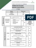 CritériosDeAvaliação09-10