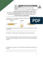 AREAL jan2019_fq9_teste 3_enunciado - Movimentos e Forças - Eletricidade.pdf