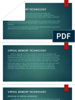 VIRTUAL MEMORY TECHNOLOGY ACA.pptx