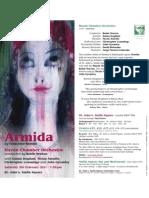 HCO_Armida Eflyer PDF
