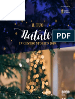 natale a Modena 2019
