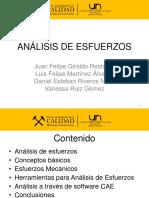 ANALISIS_DE_ESFUERZOS_2.pptx