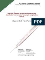 Proposal-third draft.docx