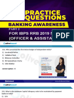 Ebook-250-Banking-Awareness-IBPS-RRB-2.pdf