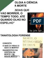 5 TANATOLOGIA FORENSE 2018.pdf