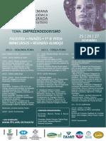 Programação-Semana-Integrada-TPG-ADS.pdf