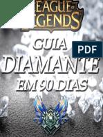 GuiaLolDiamanteEm90Dias2019.pdf