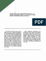 Dialnet-JuicioMoralDeAdolescentesDe14Y16AnosUniversitarios-6123376 (1).pdf
