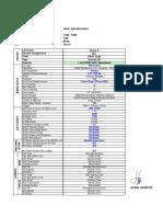 Technical Spesification RSUD. Andi Makkasau Pare - Pare ( 1000 Kg ) R1 22.pdf