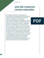 wtr10-2c_s.pdf