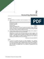 39264bos28735cp2.pdf