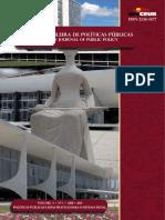 Revista UniCEUB DP.pdf