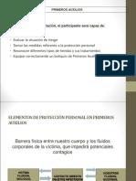 RCP Y 1 Ros Aux. (1)