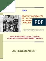 Diapositivas Exposicion Derechos Humanos [Autoguardado]