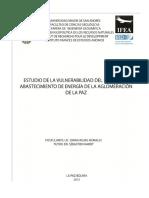 tesis_produccion.pdf