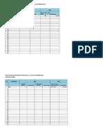Data Stok Pmt 2019 Satai