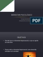 Bienestar_biopsicosocial Lunes 18