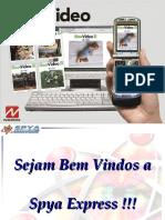 Slide Apresentação Treinamento Comercial de Vídeoalerta.pdf