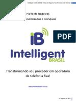 IB Inteligent Busines