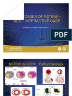 09.5 Hard Cases of NSTEMI - Achmad Lefi, MD, FIHA.pdf