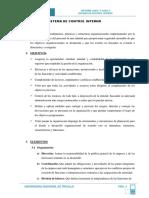 SISTEMA_DE_CONTROL_INTERNO.docx