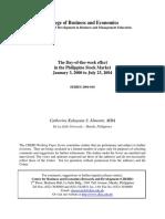 Working Paper Series 2004-10.pdf