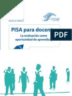 Pisa Para Docentes-curvas - p1d203