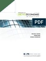 20546 Intro Microeconomie 4e Extrait