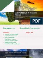 blog biologia medio ambiente.pptx