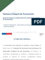 Jornada-Marzo Sistema-IntegraldePrevencion Vf (3)