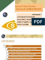 SPM8_PERENCANAAN STRATEGIS