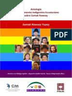 Antología+del+pensamiento+indogenista+ecuatoriano+sobre+Sumak+Kawsay.pdf
