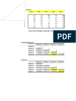 Analisis Computacional (Primera Clase)