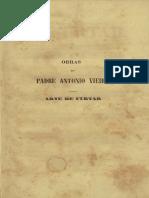Livro Arte Furtar- Espelho de enganos, teatro de verdades..pdf