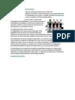 DEFINICIÓN DEGOBIERNO DEMOCRÁTICO.docx