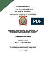 INFECCIÓN DEL TRACTO URINARIO Y SU_NELLY_INF_CAMPO.doc