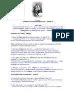 verdades_biblicas.pdf