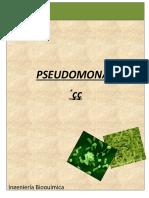92710527 Pseudomonas Microbiologia