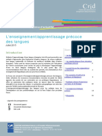 focus-enseignement-apprentissage-precoce-des-langues.pdf
