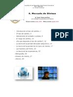 DIVISAS.pdf