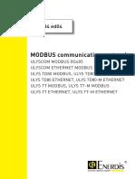 Modbus-manual-TD80.pdf