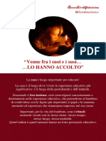 cammino avvento in casa ic 2 pdf