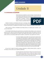 Unidade II. Introdução ao Pensamento Sociológico.pdf