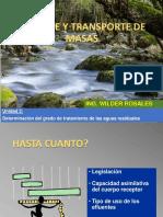 03 Unidad 3-Determinacion grado.pdf