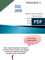 107721_imunologi reproduksi