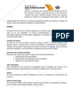 TALLER No 1 Trabajo Suplementario (1)